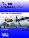 Nurse-Orthopedic ONC