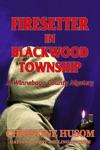 Firesetter In Blackwood Township A Winnebago County Mystery