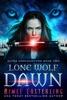 Lone Wolf Dawn