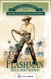 Flashman - Held der Freiheit PDF Download