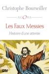 Les Faux Messies