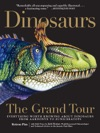 DinosaursThe Grand Tour