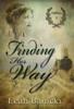 Leah Banicki - Finding Her Way  artwork