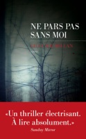 Ne pars pas sans moi ebook Download