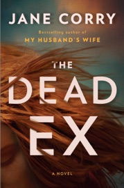 The Dead Ex PDF Download