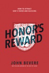 Honors Reward