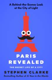 Paris Revealed