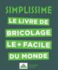 SIMPLISSIME - Bricolage - Collectif