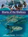 Sharks Of The Shallows