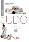 Curso De Judo Historia Y Filosofia Principios Fundamentales Tecnicas Ataques Combate