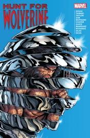 Hunt For Wolverine PDF Download