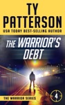 The Warriors Debt