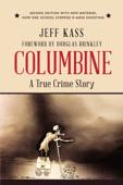 Columbine