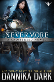 Nevermore Ebook Download