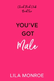 You've Got Male PDF Download