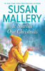 It Started One Christmas - Susan Mallery