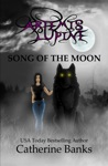 Song Of The Moon Artemis Lupine 1