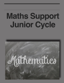Maths Support