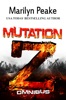 Mutation Z Series: Books 1-6