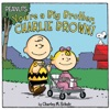 Youre A Big Brother Charlie Brown
