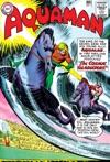 Aquaman 1962- 12