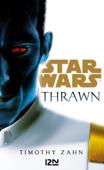 Star Wars - Thrawn tome 1
