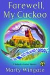 Farewell My Cuckoo