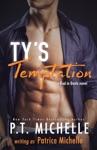 Tys Temptation