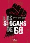Les Slogans De Mai 68 2e Dition