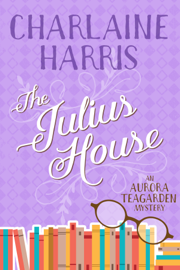 The Julius House book
