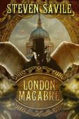 Londra Macabra