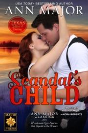 Scandal S Child