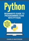 Python Beginners Guide To Programming Code With Python