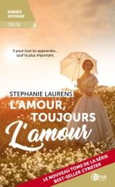 L'amour, toujours l'amour PDF Download