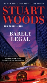 Barely Legal PDF Download