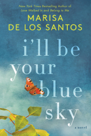 I'll Be Your Blue Sky PDF Download