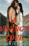 A Vikings Love