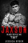 Jaxson Beginnings