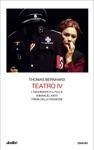 Teatro Vol IV