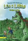 Leo Og Laban 2 H-Rex Er Ls
