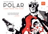 Polar Volume 1 Came From The Cold Second Edition