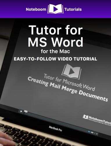 download word free on laptop