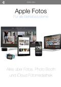 Das Fotos-Handbuch