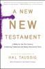 Hal Taussig - A New New Testament artwork