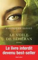 Le voile de Téhéran ebook Download