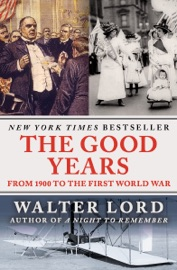 The Good Years PDF Download