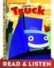 I'm A Truck: Read & Listen Edition