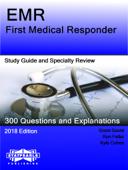 EMR-First Medical Responder