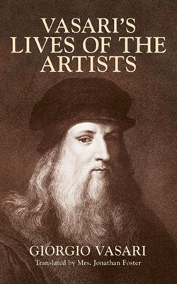 Vasari's Lives of the Artists