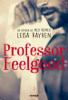 Professor feelgood - Leisa Rayven & Isadora Sinay